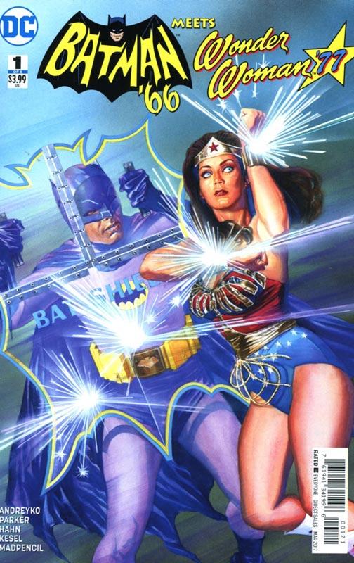 batman-'66-meets-wonder-woman-'77-#1