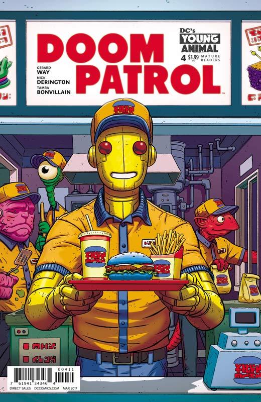 doom-patrol-#4