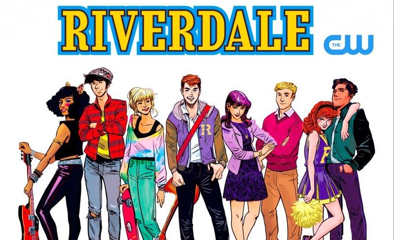 riverdale-2