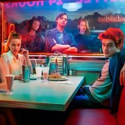 Riverdale Extended Pilot Review