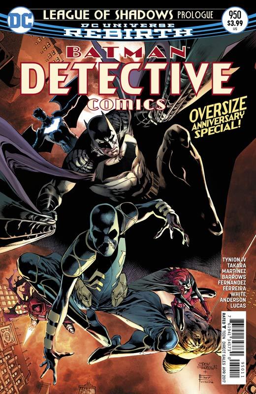 detective-#950