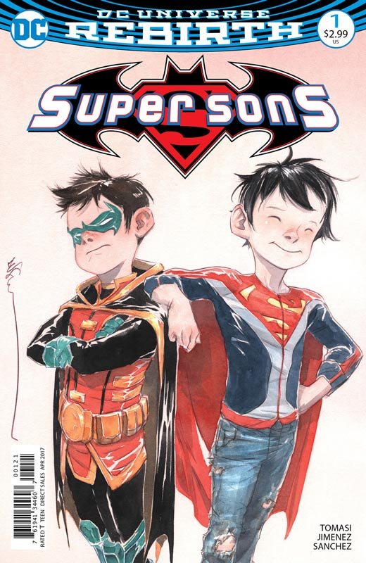 super-sons-#1
