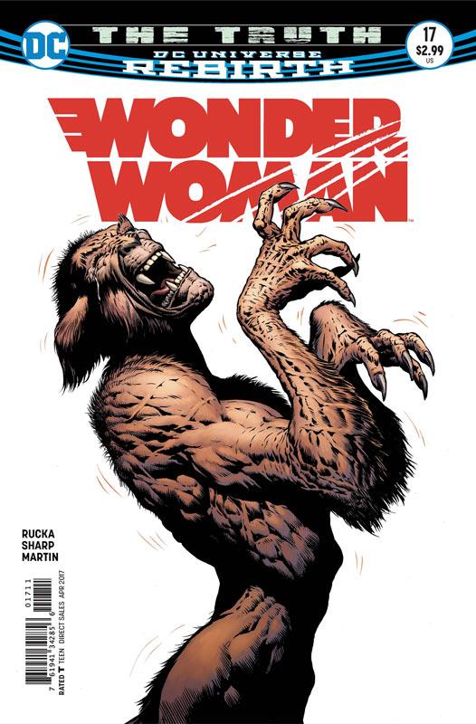 wonder-woman-#17