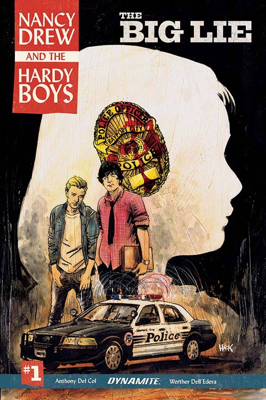 nancy-drew-and-the-hardy-boys-#1