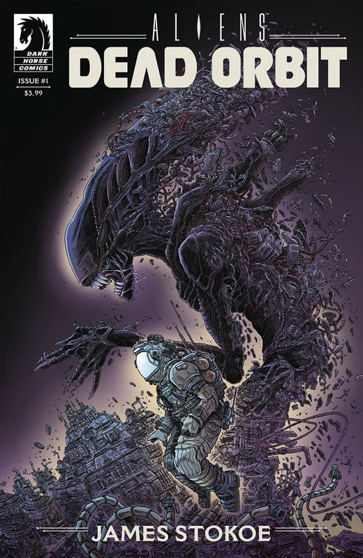 aliens-dead-orbit-#1