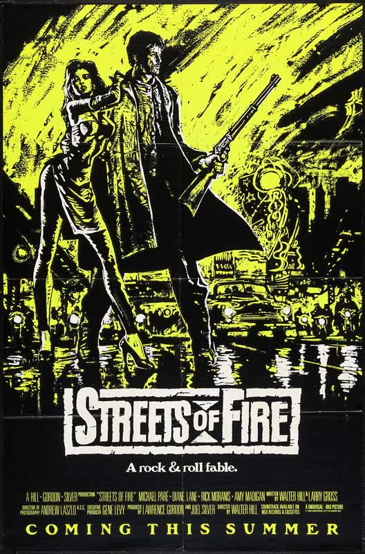 streets-of-fire-poster