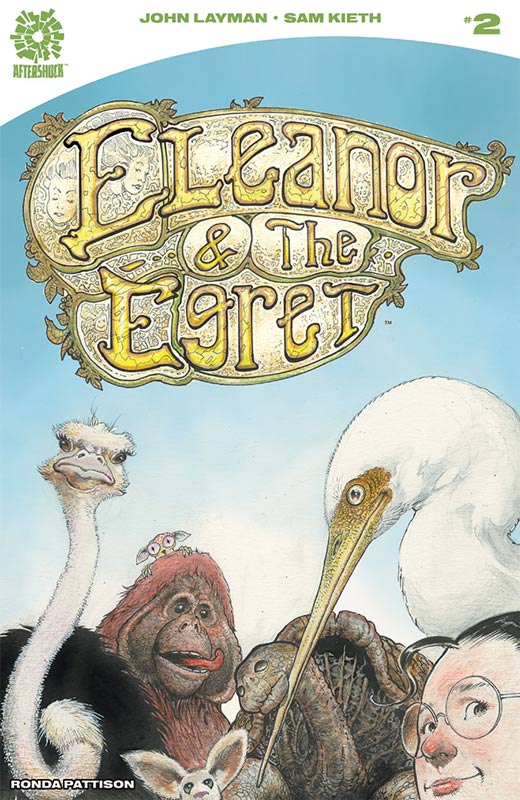 eleanor-&-the-egret-#2
