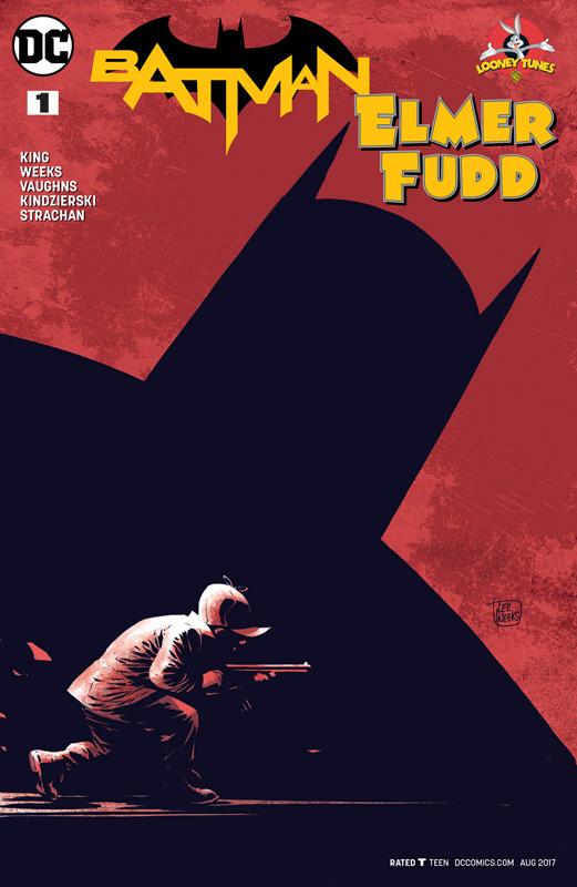 batman_elmer-fudd-#1