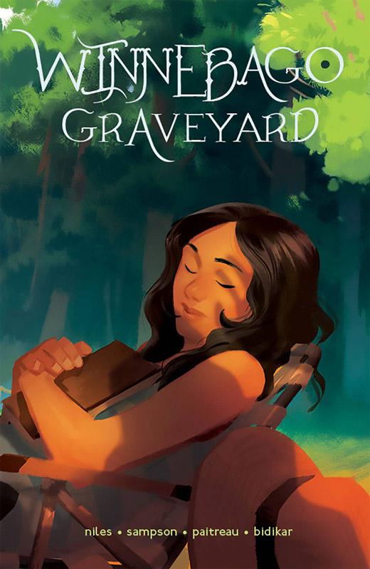 winnebago-graveyard-#1