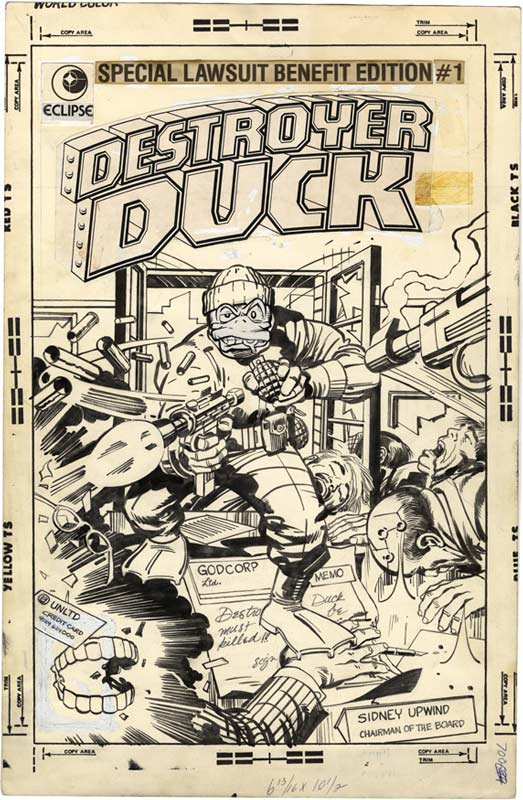 destroyerduck1_cover_a