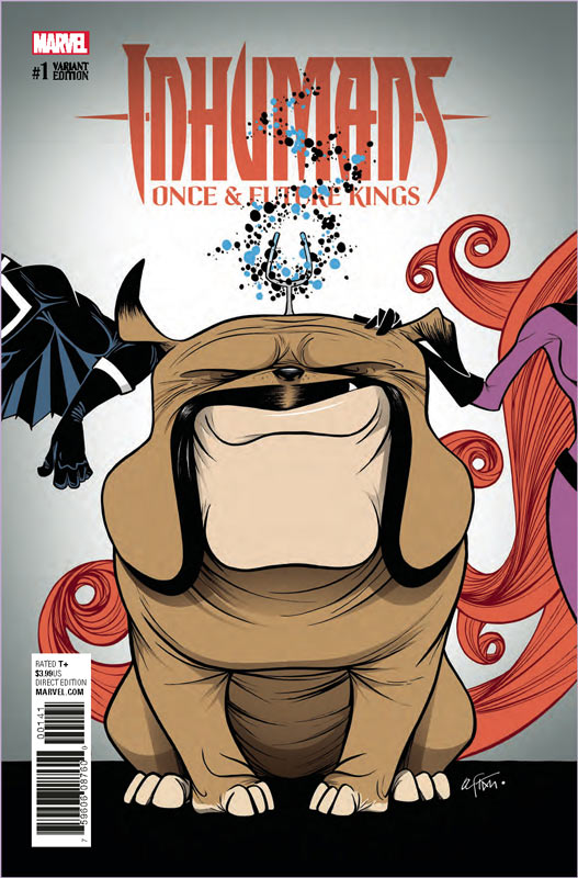 inhumans-once-&-eternal-kings-#1