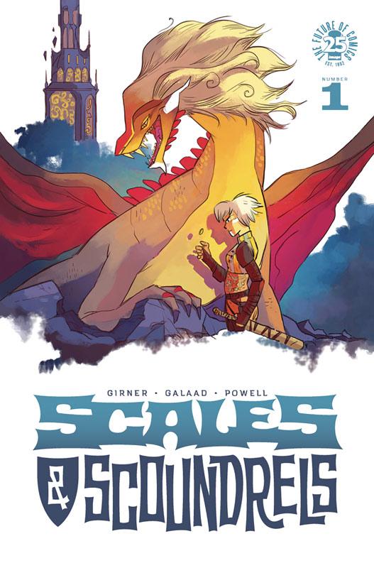 scales-&-scoundrels-#1