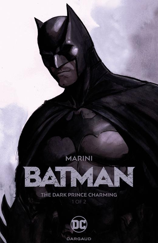 batman-the-dark-prince-charming-#1