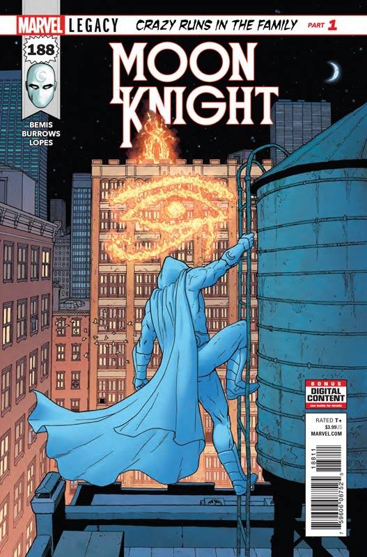 moon-knight-#188