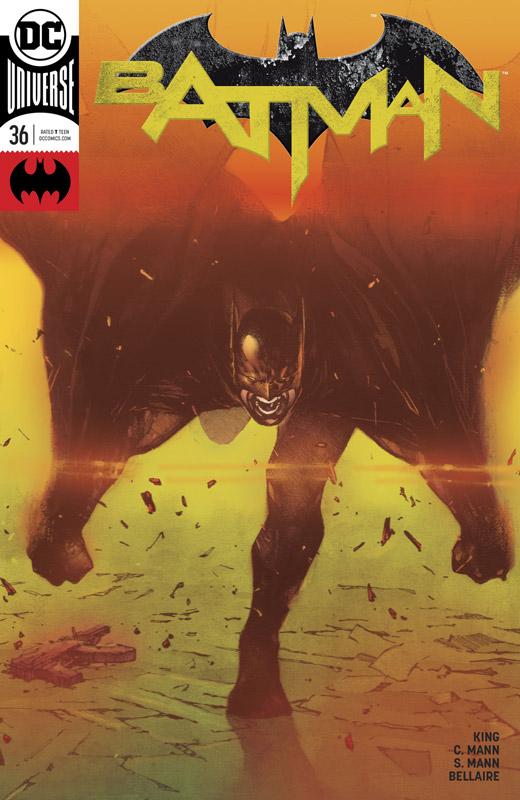batman-#36