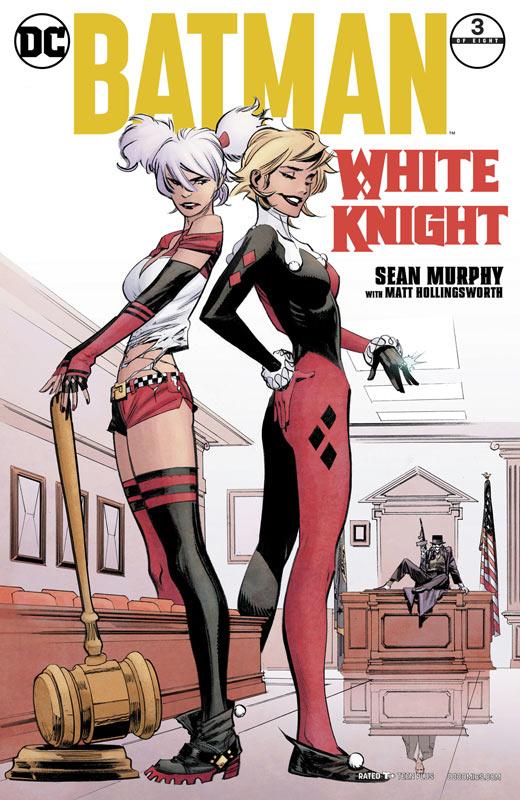 batman-white-knight-#3