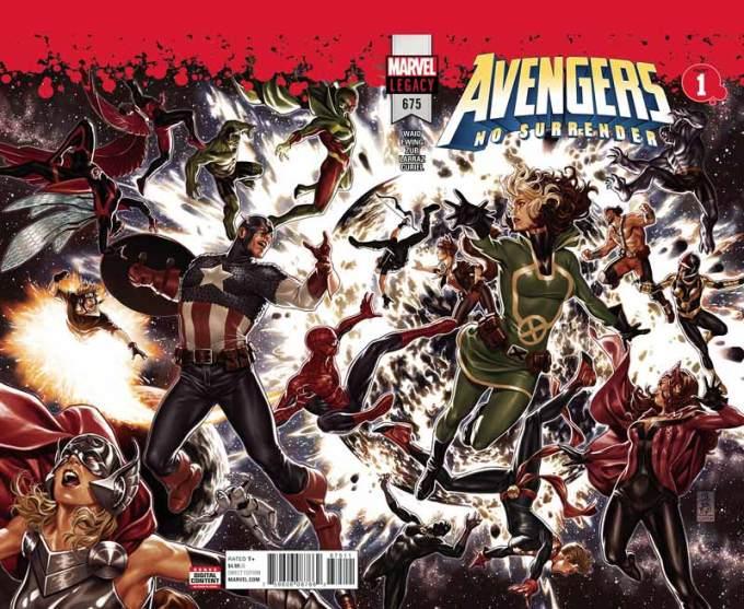 avengers-#675