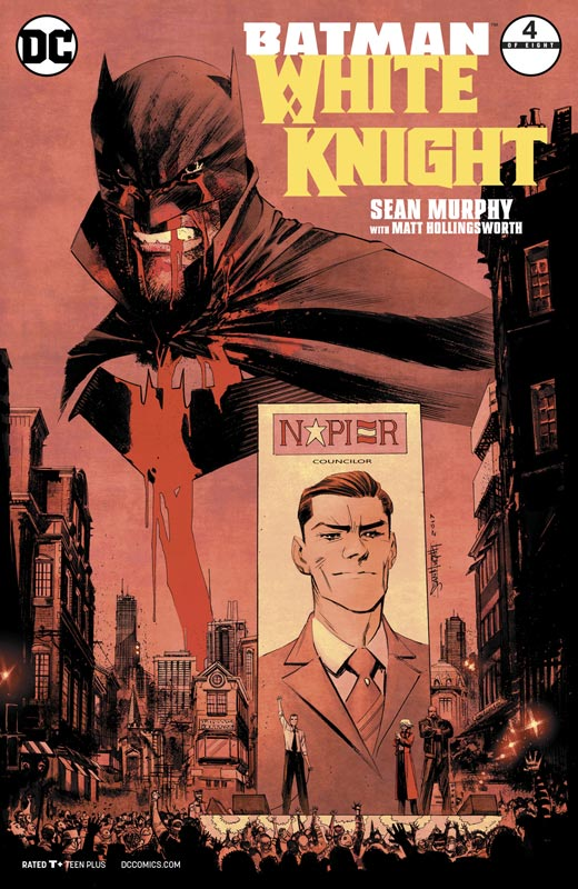 batman-white-knight-#4