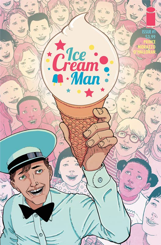 ice-cream-man-#1