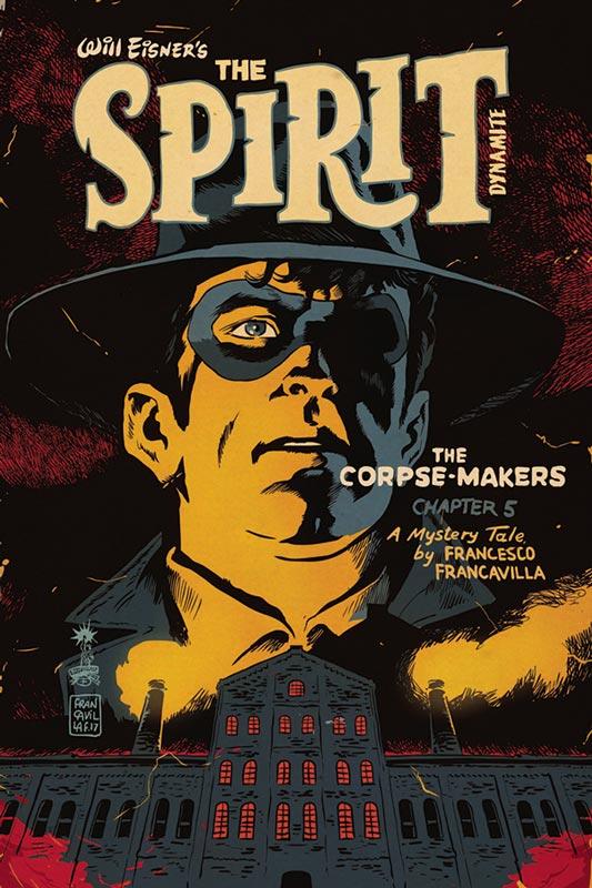 spirit-corpse-maker-#5