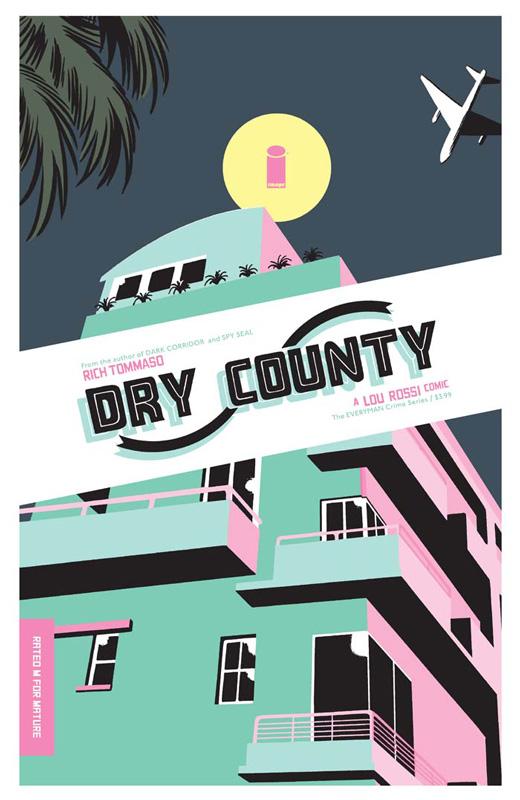 dry-county-#1