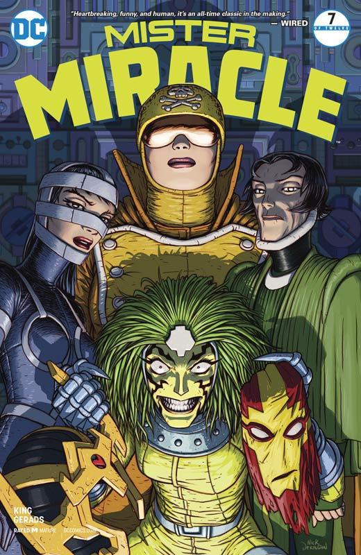 mister-miracle-#7