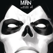 New Comic Book Reviews Week Of 3/28/18