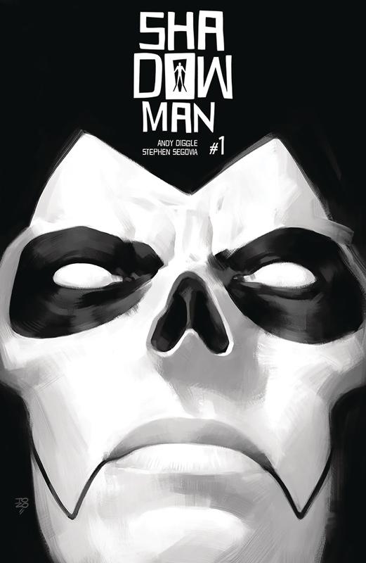 shadowman-#1