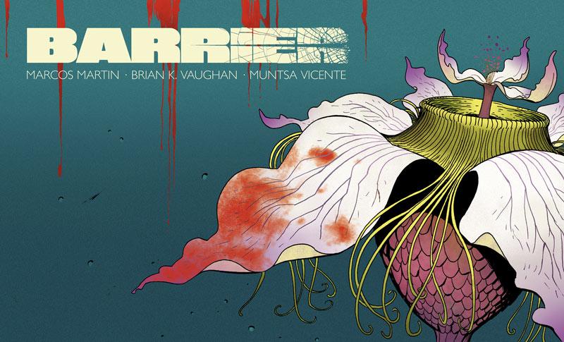 barrier-#4