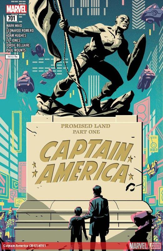 captain-america-#701
