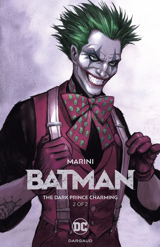 batman-dark-prince-charming-#2