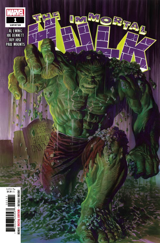 immortal-hulk-#1