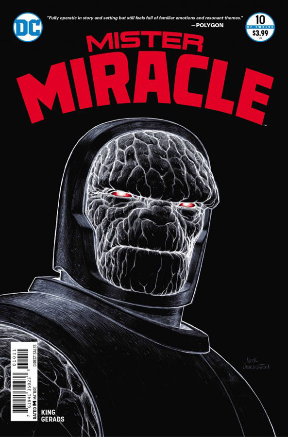 mister-miracle-#10