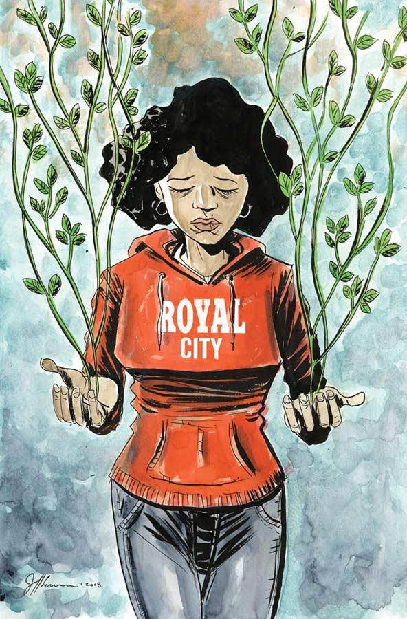 royal-city-#12