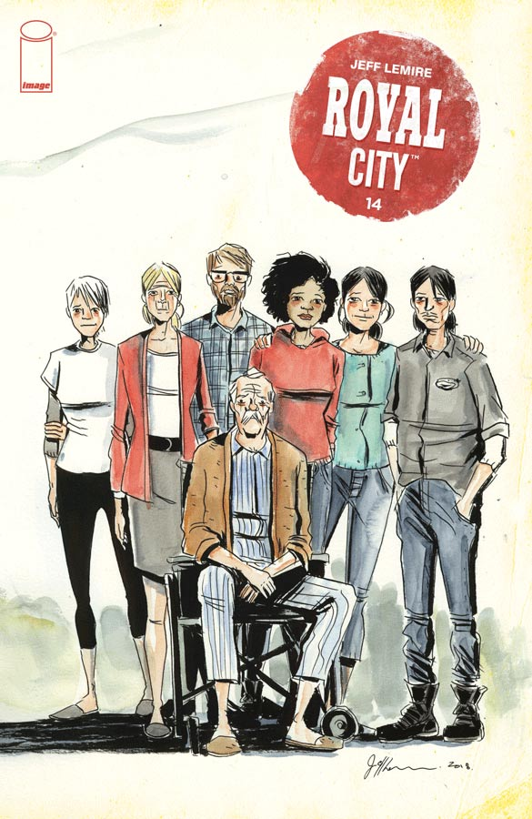 royal-city-#14