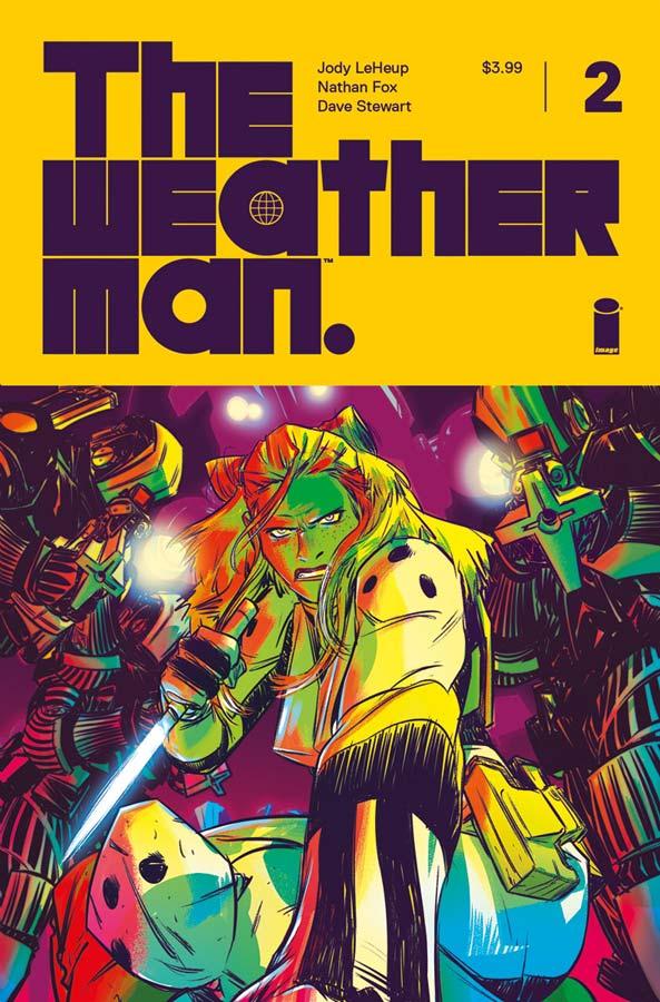 weather-man-#2