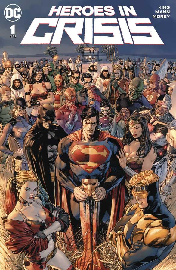 heroes-in-crisis-#1