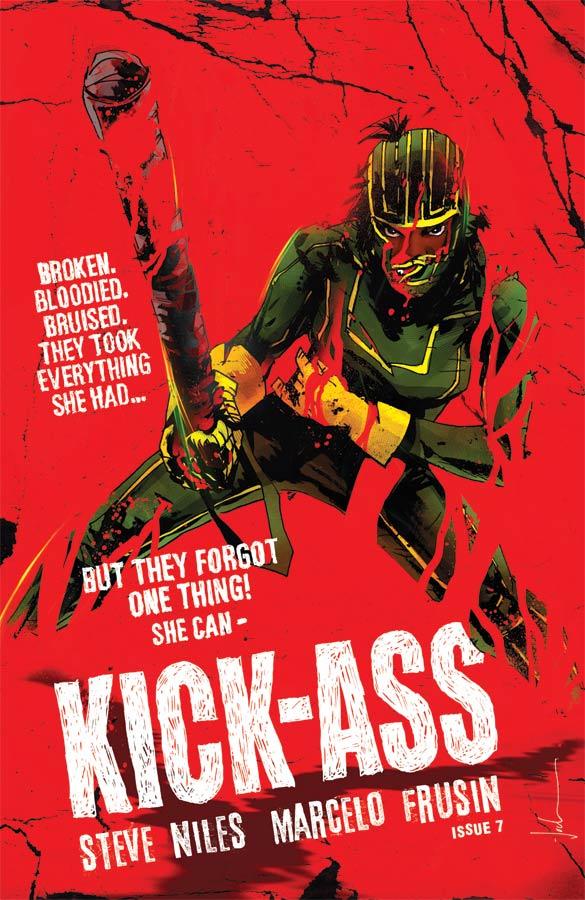 kick-ass-#7