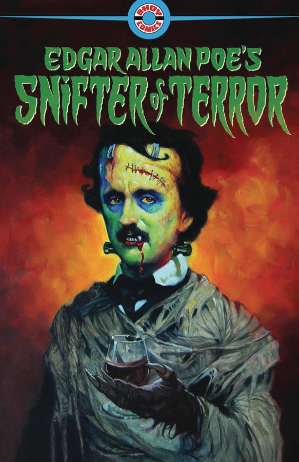 eap-snifter-of-terror-#1