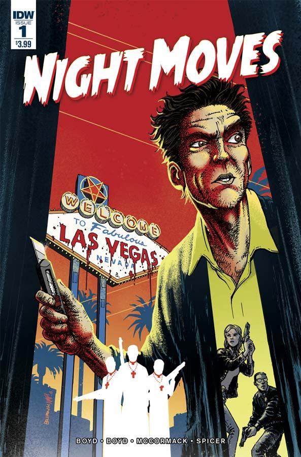 night-moves-#1