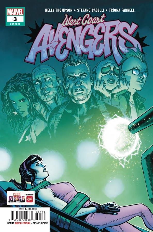 west-coast-avengers-#3