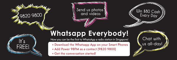 Whatsapp 1