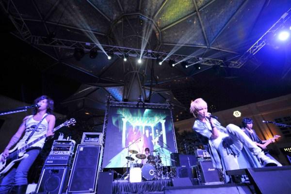 J-rock Matters 2013 - sid_main_photo-web