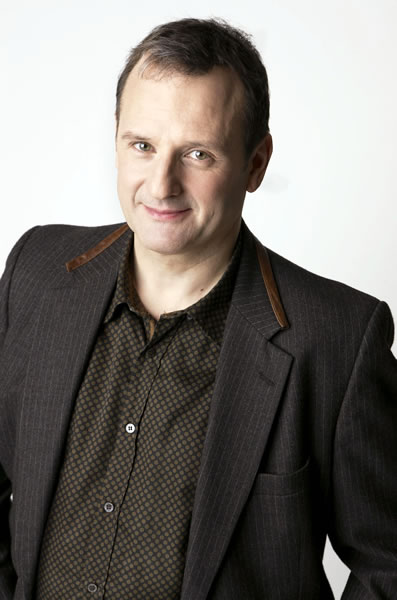 Mark Radcliffe 01