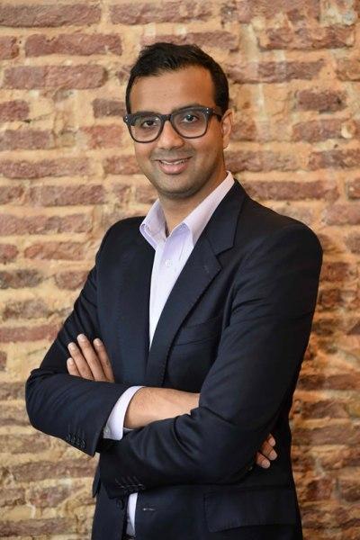 Spotify Sriram Krishnan 02