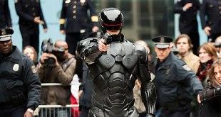 RoboCop 2014 Movie feature image