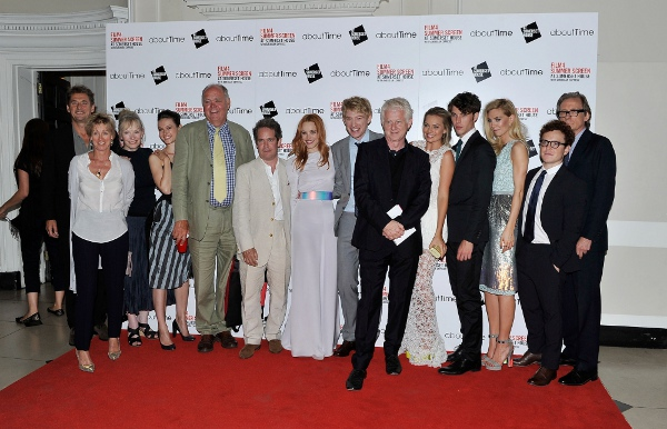 About_Time_Premiere_088