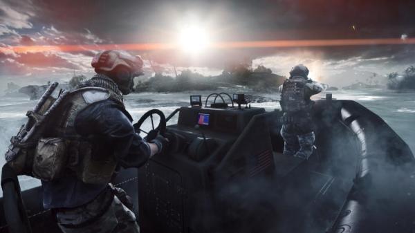 Battlefield-4-Paracel-Storm-3_0