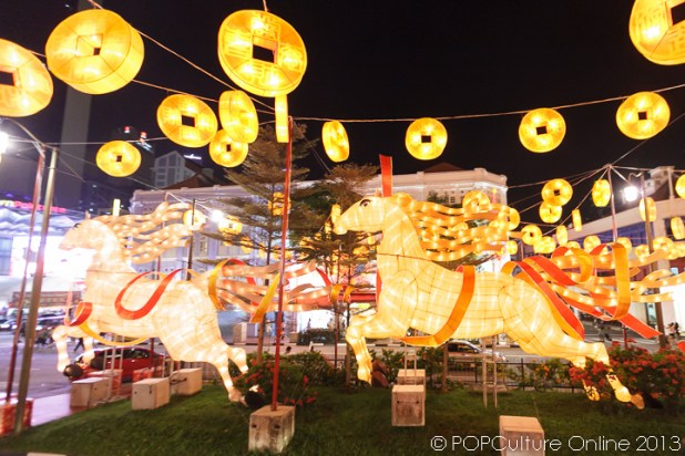 Chinatown-Celebrates-Galloping-to-Prosperity-in-the-Year-of-the-Horse-10