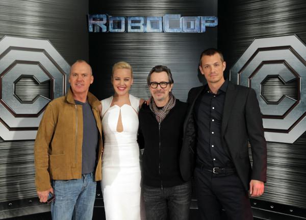 RobocopPhotoOP 3